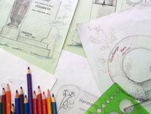 Grabmal Konzeption - Einfühlsam und professionell