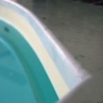 Manufaktur Pool Detail