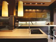 kitchen_planing