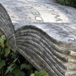 Inschriften für Grabmale