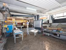 Hirschberger Werkstatt