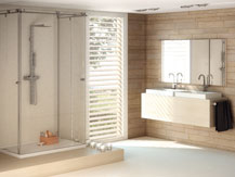 bathroom_complex
