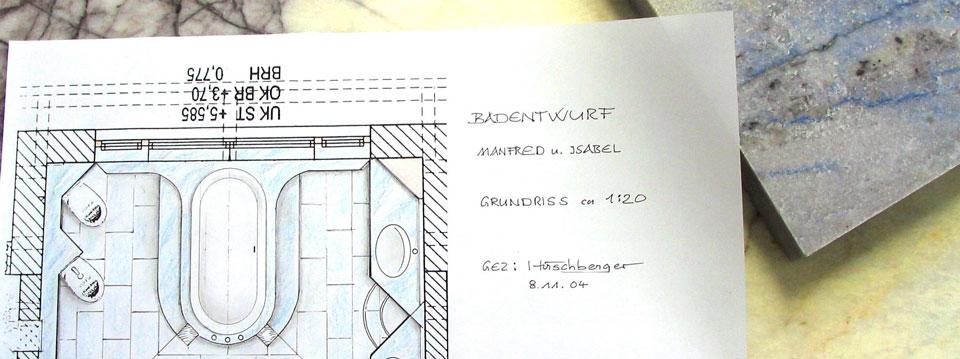 Hirschberger Entwurf